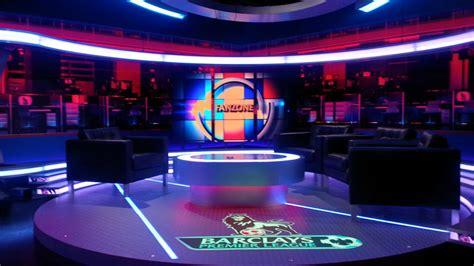 epl updates bbc the english premier league set update eye catching design