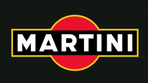 martini logo hd wallpaper martini logo background desktop