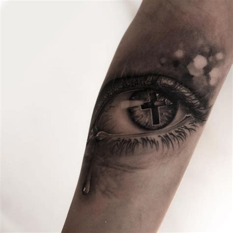 tattoo meaning tear under eye tear tattoo under eye best tattoo ideas gallery