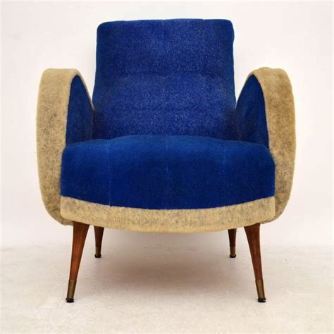upholstered armchairs uk upholstered armchairs uk home design ideas ideas