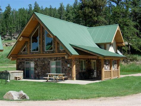 2 bedroom log cabin 2 bedroom log cabin located in of black hill city