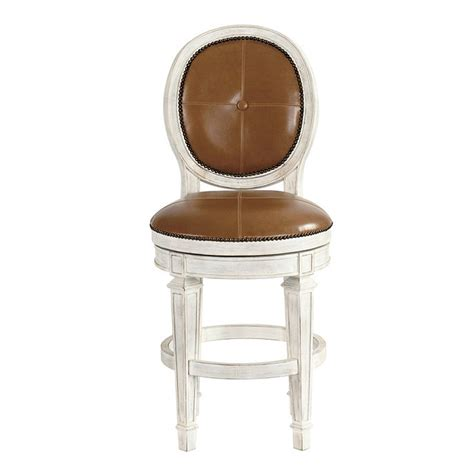 ballard designs bar stools berkshire armless counter stool ballard designs