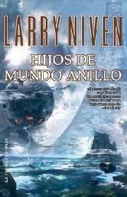 mundo anillo solaris ficcin b006wxgpq2 libro de notas versi 243 n movil