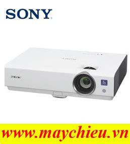 Projector Sony Vpl Cx235 m 225 y chiếu sony vpl cx235