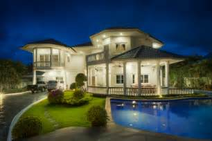 luxury homes terry paranych luxury real estate blog 187 million dollar homes