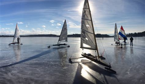 fishing boat captain pleads guilty in death of crew members iceboating fans ride the wind on frozen lakes portland