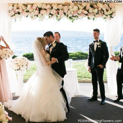 Wedding Arch Rental Seattle by Arches Backdrops Archives Seattle Wedding Flowers By Posh