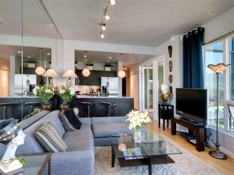 two bedroom apartment vancouver 2 bedroom apartments vancouver www indiepedia org