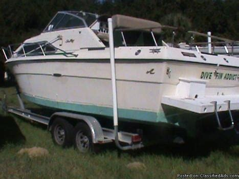 350 chevy boat engine chevy 350 engine boats for sale