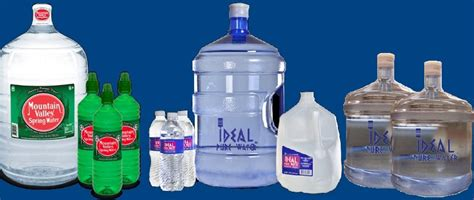 ideal lincoln ne ideal water water delivery lincoln ne photos