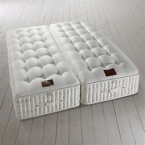 Zip And Link Mattress King buy lewis the ultimate collection no 2 zip link