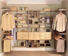 Home Depot Canada Closet Organizers by 1000 Images About Walk In Closet Room On Walk