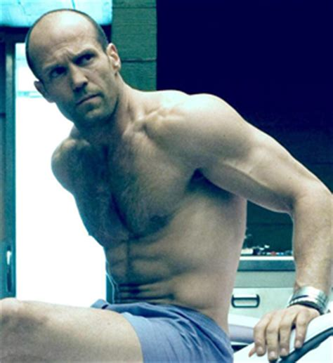 jason statham workout film jason statham here s your inspiration for the month
