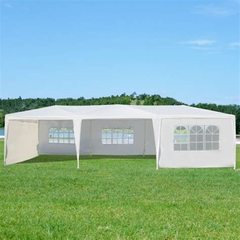 backyard party tents for sale 18 great canopy party tents for sale online