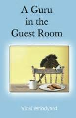 the room book review a guru in the guest room book review elephant journal