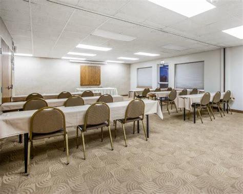 comfort suites tucson comfort suites at tucson mall az hotel anmeldelser