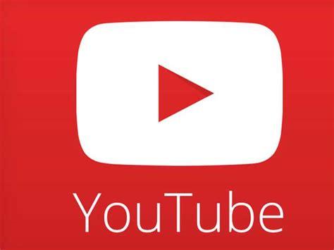 film it s impossible tv talk on youtube jessiibrownie