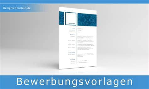 email layout vorlagen motivationsschreiben vorlage in word open office