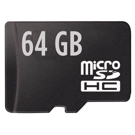Micro Sd Gb micro sd kaart 64 gb hc i tech66