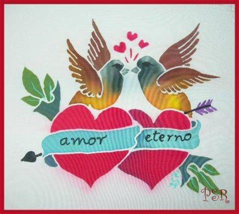 imagenes de amor puro y eterno poemas y videos de amor amor mi eterno amor