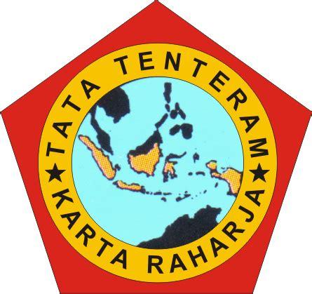 biography bj habibie bahasa indonesia persatuan wredatama republik indonesia wikipedia bahasa