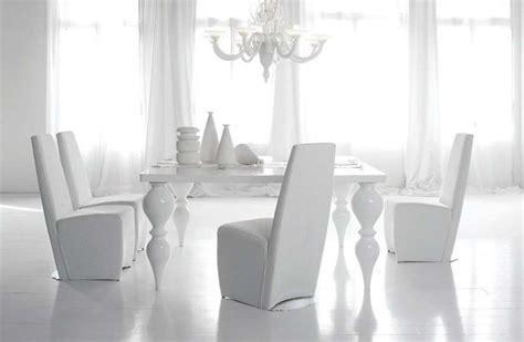 total white arredamento total white per la casa foto 9 40 tempo
