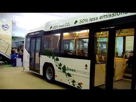 hire volvo bus  bangalore youtube