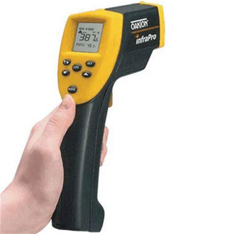 Termometer Digital Ac cara memilih termometer infrared terbaik meter digital