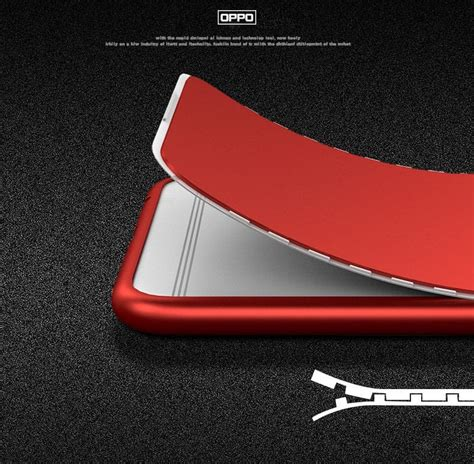 V5s V5 Vivo Silikon vaku 174 vivo v5s v5 7d series pc dual colour finish