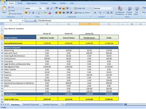 Inventory Tracking Spreadsheet Template Business Inventory Tracking Spreadsheet Template