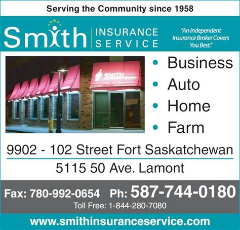 house insurance saskatchewan house insurance saskatchewan 28 images insurance raymore saskatchewan insurance