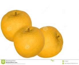 fruit hybrid apple pear royalty free stock photography image 12184087