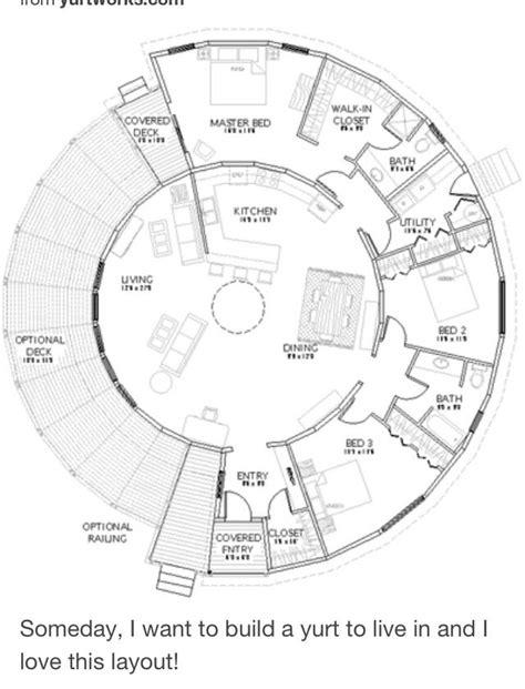 cob floor plans cob house floor plans escortsea