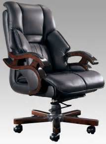 pics photos best pc gaming chair