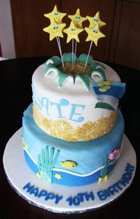 S  Ee  Birthday Ee   Cakes  Ee   Ee   Years  Ee  Old Ee   Nordicbattlegroup Org