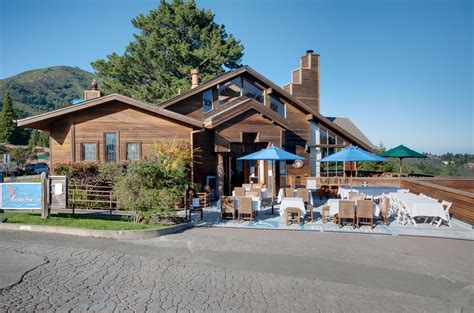 mountain home inn 810 panoramic hwy mill valley ca 94941