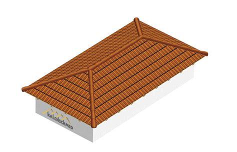 walmdach konstruktion kalchschmid walmdach bedachung dach