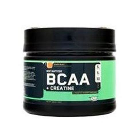 creatine or bcaa nutrition p 5 supplements 2 10 pounds in 30 days