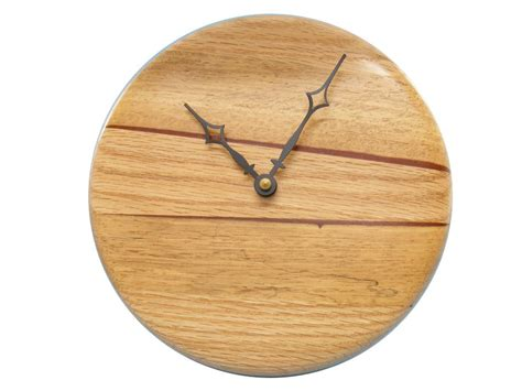 contemporary kitchen wall clocks modern wood wall clock kitchen wall clock home decor