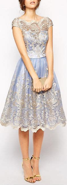 Dress Wanita Sleeve Chiffon Vintage Dress Birumr483 white lace maxi dress maxi chiffon dress sleeved large hem wedding dress dress