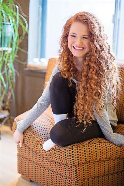madelaine petsch short hair madelaine petsch natural hair growth hair curly hair