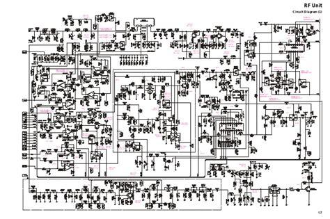 10 wiring diagram yaesu pa wiring diagram with description