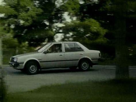 L Nissan B11 1984 1985 Lh imcdb org 1984 nissan 1 7 diesel b11 in quot tr 243 jkat bermudzki 1987 quot