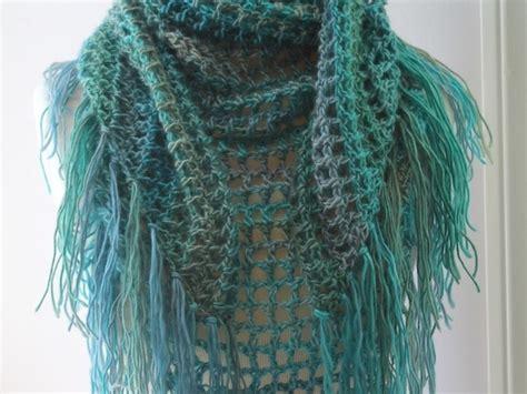 motif scarf pattern crochet triangle scarf pattern crochet shawl pattern