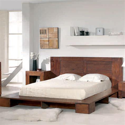 cama tatami harmony home tienda de muebles y decoraci 243 n en cartagena