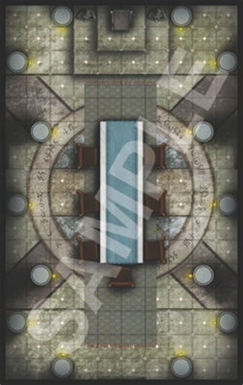 paizocom gamemastery map pack fortress
