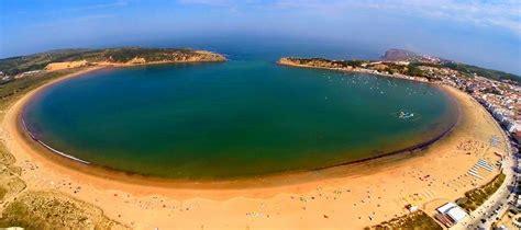 st martinho do porto portugal alcoba 231 a you been here portugal premium tours