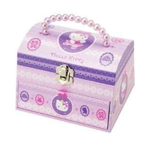 Box Acesoris Hello 19 best jewelry boxhello images on hello