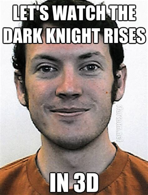 James Holmes Memes - the james holmes conspiracy memes
