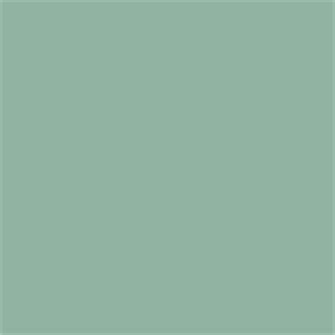 accent wall paint color sw 7600 bolero from sherwin williams kitchen remodel